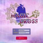 magicross_3